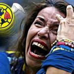 No más Estadio Azteca: Las Águilas del América se mudan a Culiacán 10