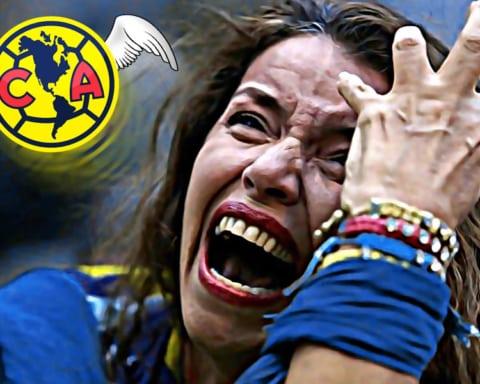 No más Estadio Azteca: Las Águilas del América se mudan a Culiacán 4