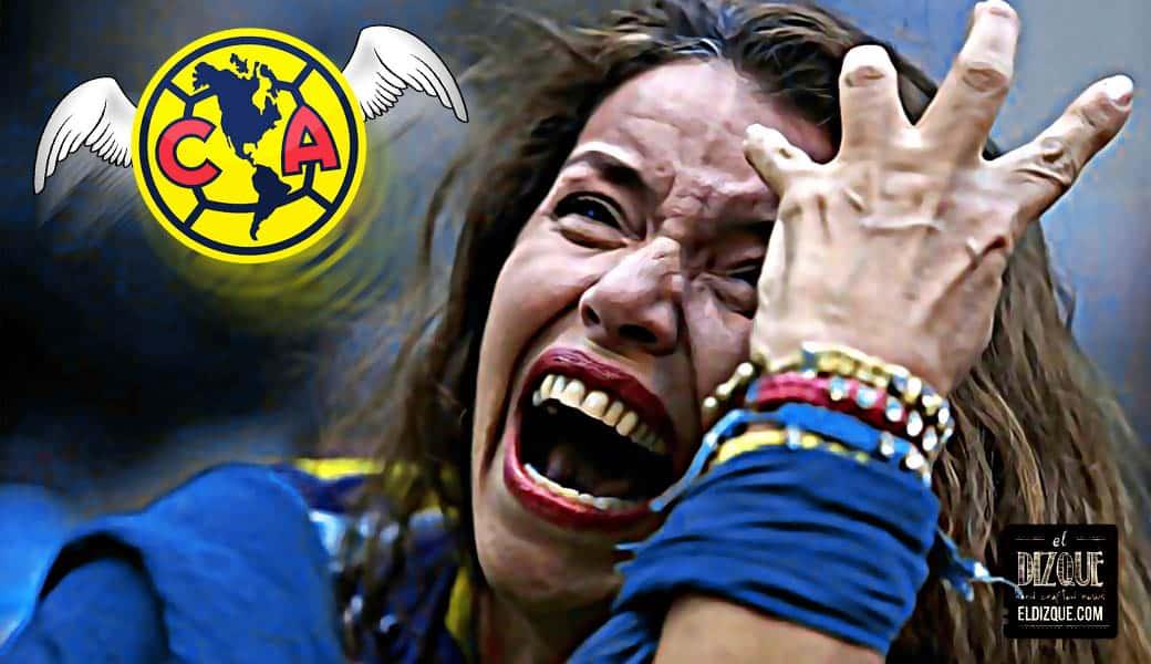 No más Estadio Azteca: Las Águilas del América se mudan a Culiacán 11