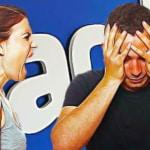 Borrar de tus contactos de Facebook a tu ex pareja será ilegal: Suprema Corte 1
