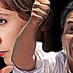 """Enrique Peña Nieto admite que su gobierno espía a Carmen Aristegui: """"Pero ella empezó, ¿eh?"""" 8"""