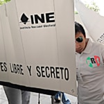 El IEEM reconoce que hubo fraude electoral en el Estado de México 7