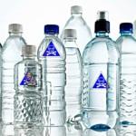 """Revelamos cuáles son las marcas de agua """"purificada"""" más tóxicas del mercado 2"""