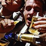 Activistas piden que la cerveza sea incluida en la canasta básica 7
