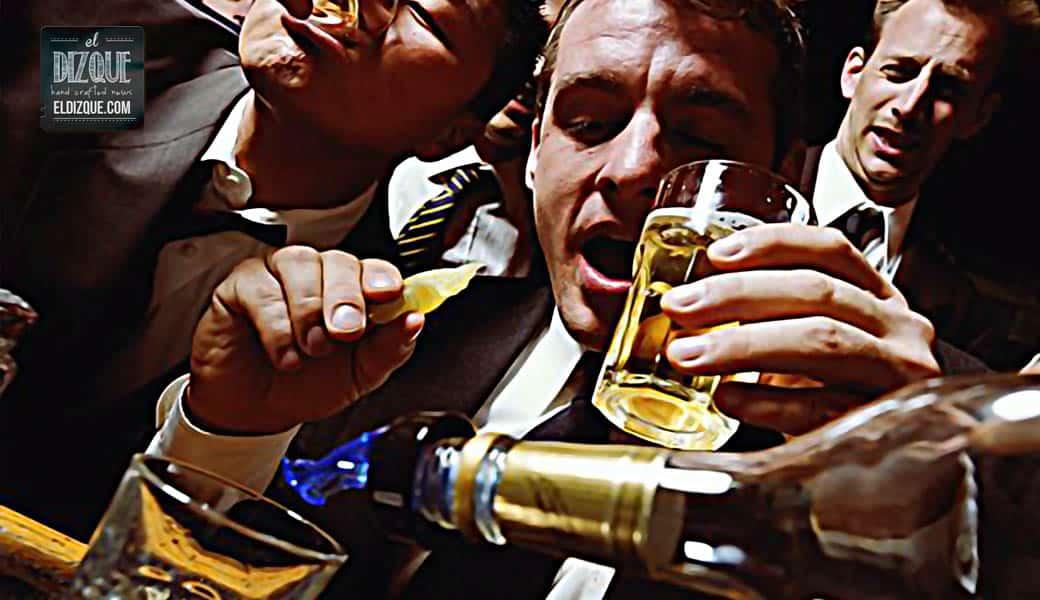 Activistas piden que la cerveza sea incluida en la canasta básica 1