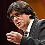 Revés a EPN: Cataluña no reconoce la independencia de México 8