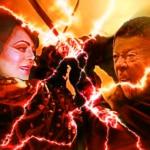 El destino lo exige: Se anuncia el duelo final entre Chabelo y Maribel Guardia 9