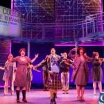 """El próximo mes se estrena """"Frida Sofía, el Musical"""" 3"""