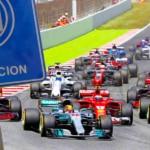 Por fotomultas, la Fórmula 1 podría abandonar la Ciudad de México 2