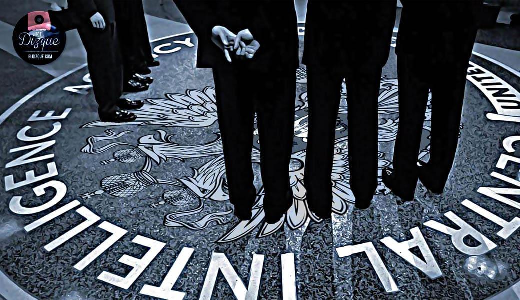 La CIA investigará a funcionarios de Estados Unidos que tengan acento ruso 6