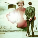 La Cineteca Nacional presentará un ciclo dedicado a El Chanfle 18