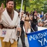 Grupos geeks exigen el aguinaldo antes del 15 de diciembre 4