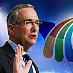 TV Azteca anuncia que cambiará su nombre por uno más nacionalista 4