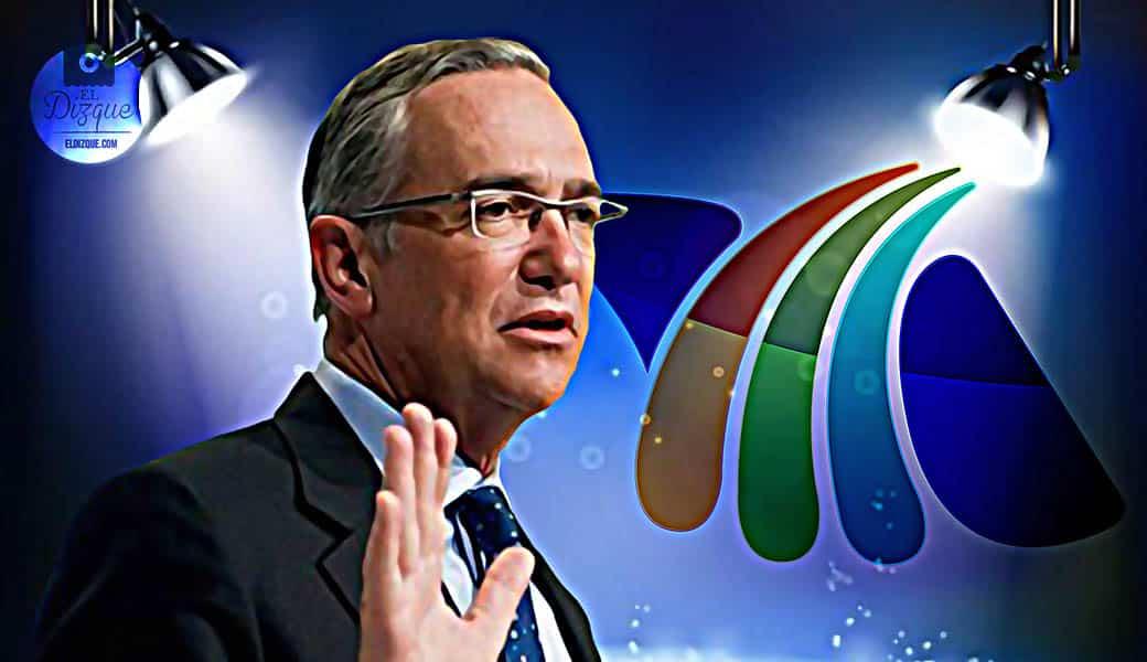 TV Azteca anuncia que cambiará su nombre por uno más nacionalista 5