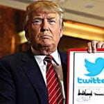 Donald Trump anuncia que comprará Twitter con recursos federales 4
