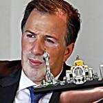 José Antonio Meade promete que durante su sexenio no habrá temblores 3
