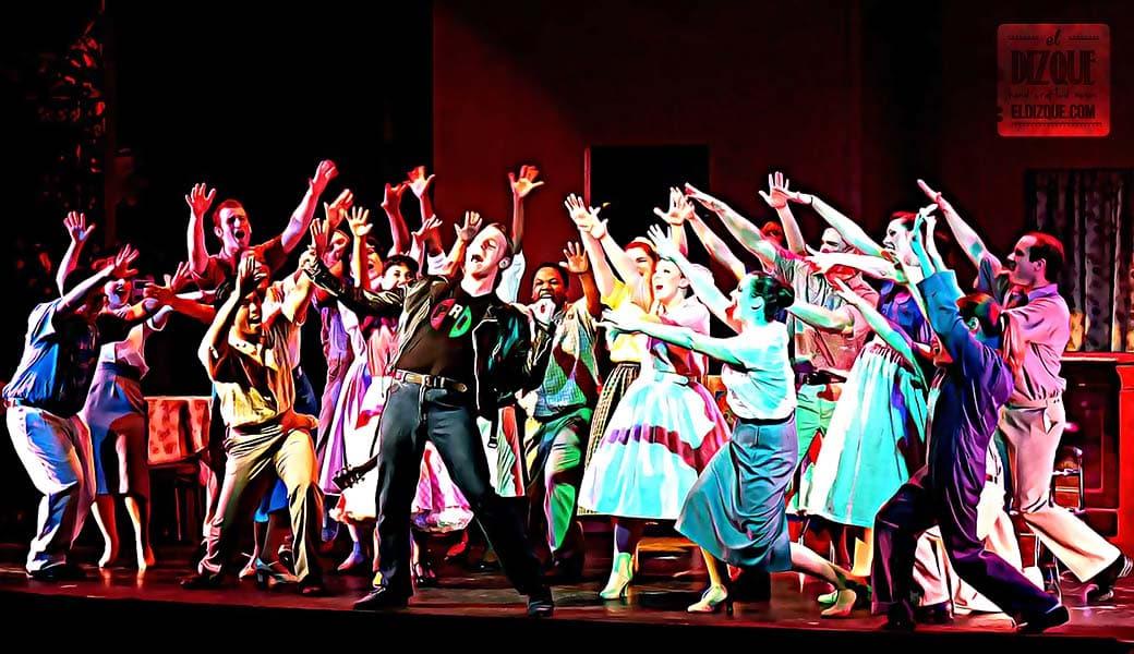 La vida de José Antonio Meade llegará al teatro musical el próximo año 1