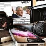 El Dizque se pronuncia en contra de las noticias de broma en el Día de los Inocentes 2