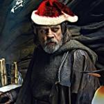 Por el frío, podría cancelarse el estreno en México de Star Wars: Los Últimos Jedi 4