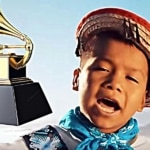 """""""Movimiento Naranja"""" rompe records y es nominada al Grammy Latino 2"""