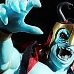 Mumm-Ra: La Película iniciará su rodaje el próximo mes 5