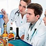 Científicos mexicanos descubren el remedio para la cruda 9