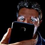 Descubren la relación entre los teléfonos celulares y el cáncer 10