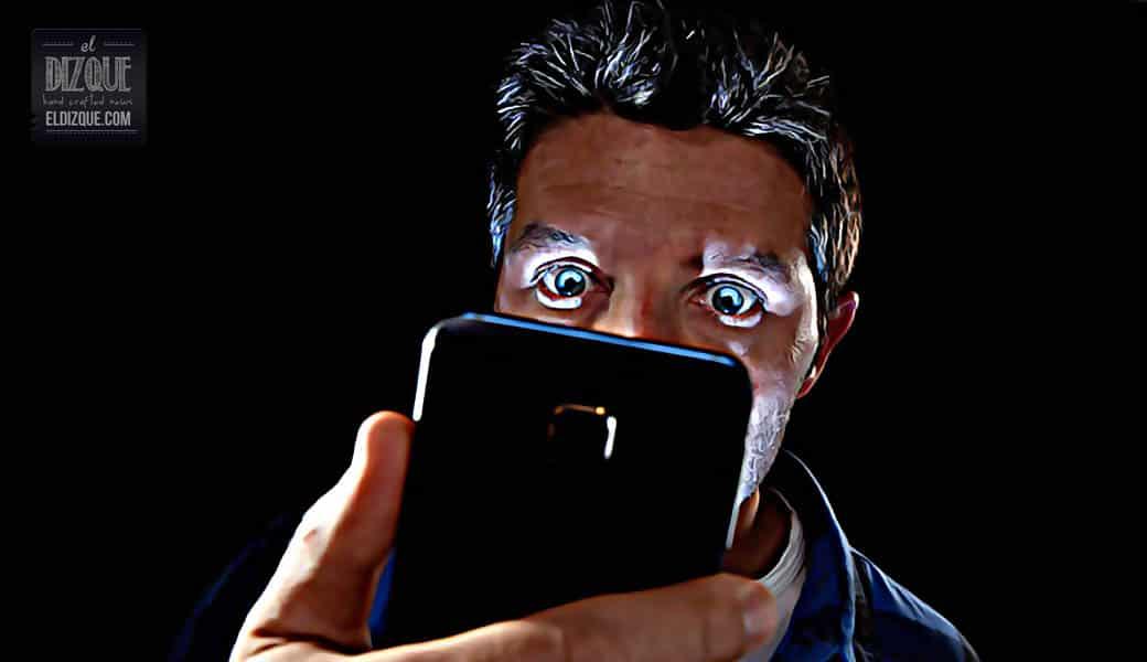 Descubren la relación entre los teléfonos celulares y el cáncer 1