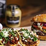 """Las hamburguesas podrían dejar de llamarse """"hamburguesas"""" en México 7"""
