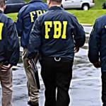 ¡Última hora! ¡EPN, Macri y Rajoy están en la mira del FBI! 13