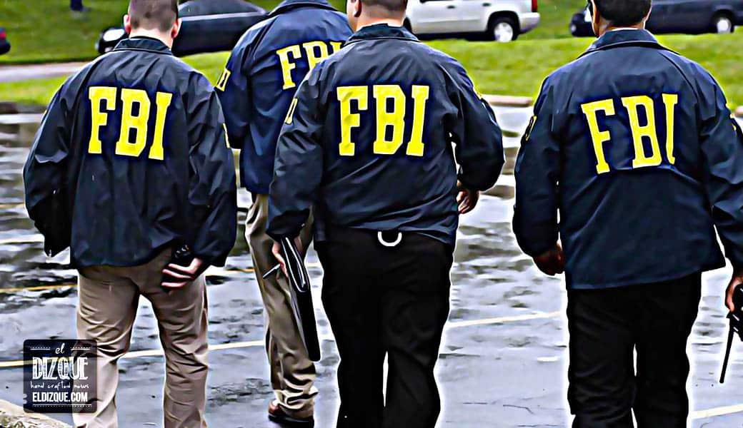 ¡Última hora! ¡EPN, Macri y Rajoy están en la mira del FBI! 1