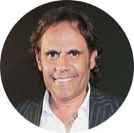 Adal Ramones protagonizará el remake de El Chavo del Ocho 2