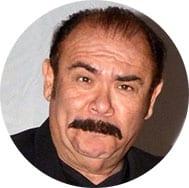 Adal Ramones protagonizará el remake de El Chavo del Ocho 4