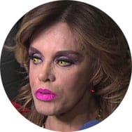Adal Ramones protagonizará el remake de El Chavo del Ocho 7