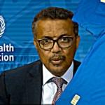 Organización Mundial de la Salud emite alerta sanitaria por culpa del Cruz Azul 3