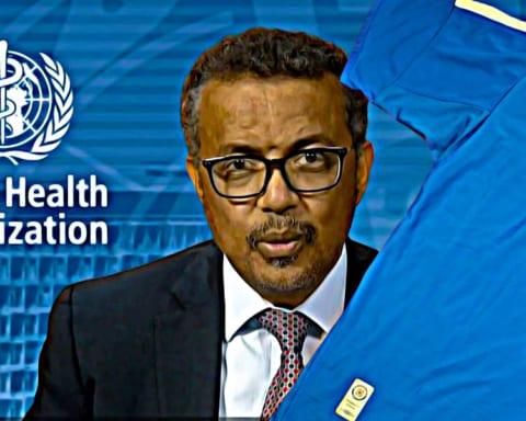 Organización Mundial de la Salud emite alerta sanitaria por culpa del Cruz Azul 2