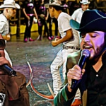 El Komander y Gerardo Ortiz grabarán canciones de Frank Sinatra 3