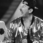 Descubren grabaciones inéditas de Pedro Infante cantando reggaetón 7