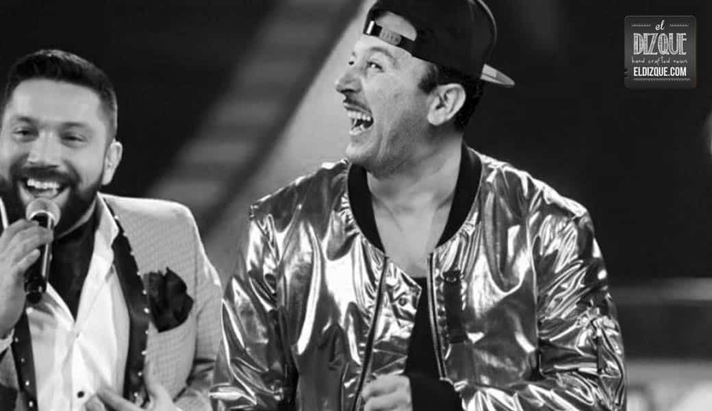 Descubren grabaciones inéditas de Pedro Infante cantando reggaetón 1