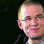 ¿Quién sustituirá a Ricardo Anaya como candidato presidencial del Frente? 4