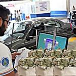 Revelan las nuevas condiciones para la verificación vehicular 6