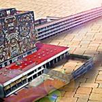 El Gobierno de la CDMX y la UNAM eliminarán las áreas verdes de Ciudad Universitaria 3