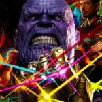Chabelo tendrá un cameo en la película Avengers: Infinity War 3