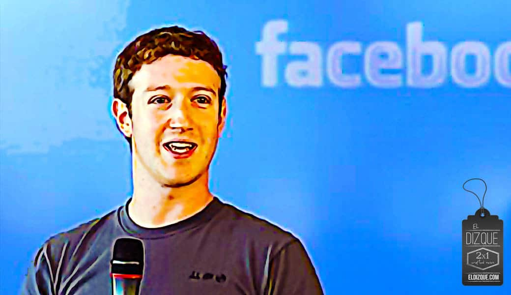 Facebook cobrará manejo de cuenta si no se cubre un mínimo de posts 2