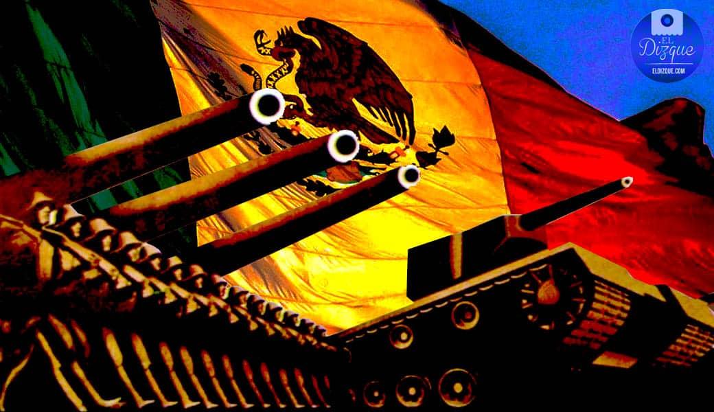 Irán a la guerra con Estados Unidos quienes no hayan resellado su cartilla del servicio militar 2