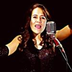 Tras renunciar a su candidatura, Margarita Zavala grabará un disco 17