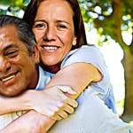 Descubren plan con maña: Margarita Zavala y El Bronco son parientes 18