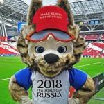 Señalan discriminación racial en Rusia 2018 — Nigerianos, las primeras víctimas 4