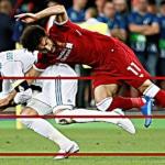 Sergio Ramos dará el discurso del Fair Play en el Mundial de Rusia 4