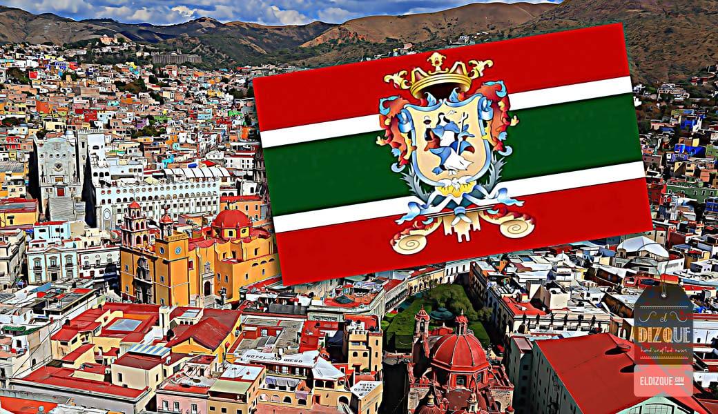 Panistas crean movimiento independentista para separar Guanajuato de México 1